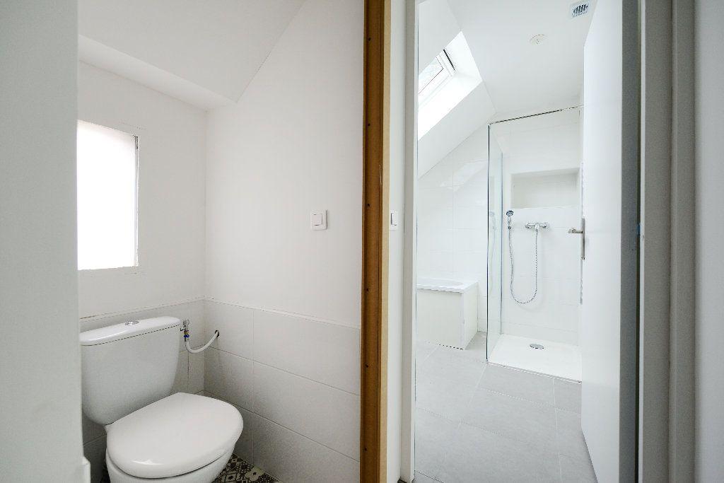 Appartement à vendre 2 52m2 à Le Havre vignette-6