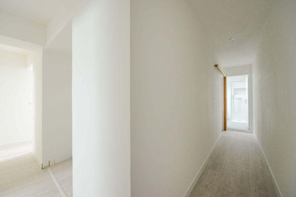 Appartement à vendre 2 52m2 à Le Havre vignette-7