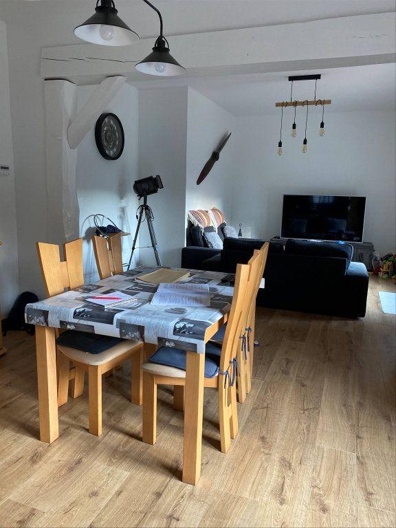 Maison à vendre 5 125m2 à Gonfreville-l'Orcher vignette-2