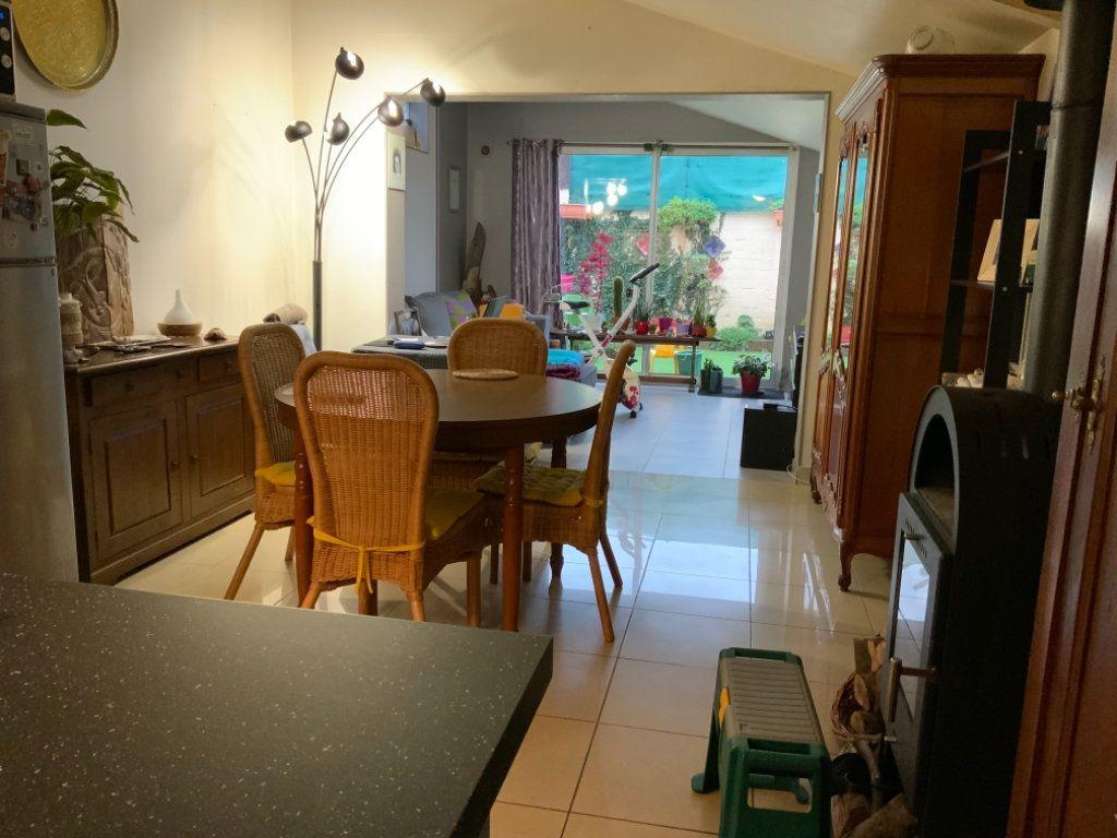 Maison à vendre 3 57m2 à Le Havre vignette-2