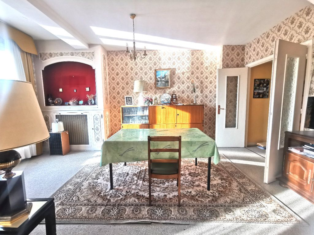 Appartement à vendre 3 75m2 à Le Havre vignette-2