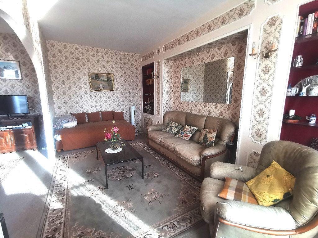 Appartement à vendre 3 75m2 à Le Havre vignette-3