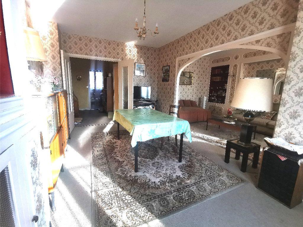 Appartement à vendre 3 75m2 à Le Havre vignette-4