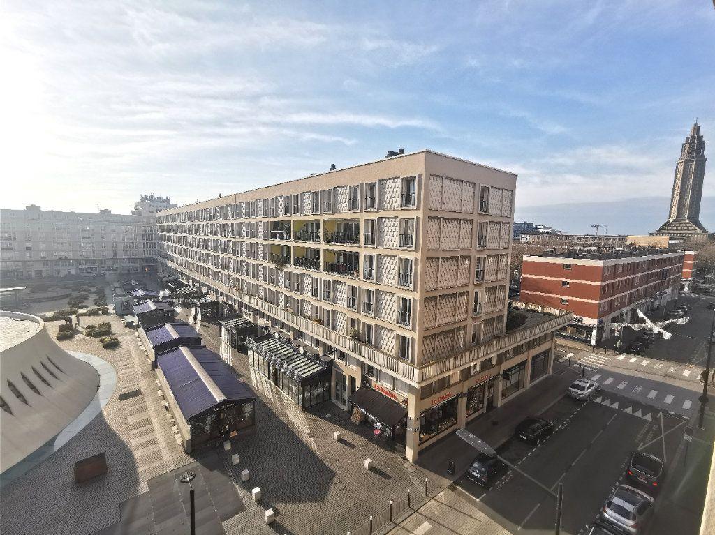 Appartement à vendre 3 75m2 à Le Havre vignette-6
