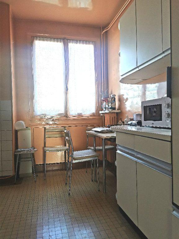 Appartement à vendre 3 75m2 à Le Havre vignette-7