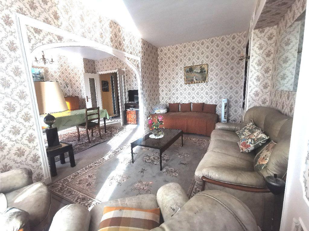 Appartement à vendre 3 75m2 à Le Havre vignette-8