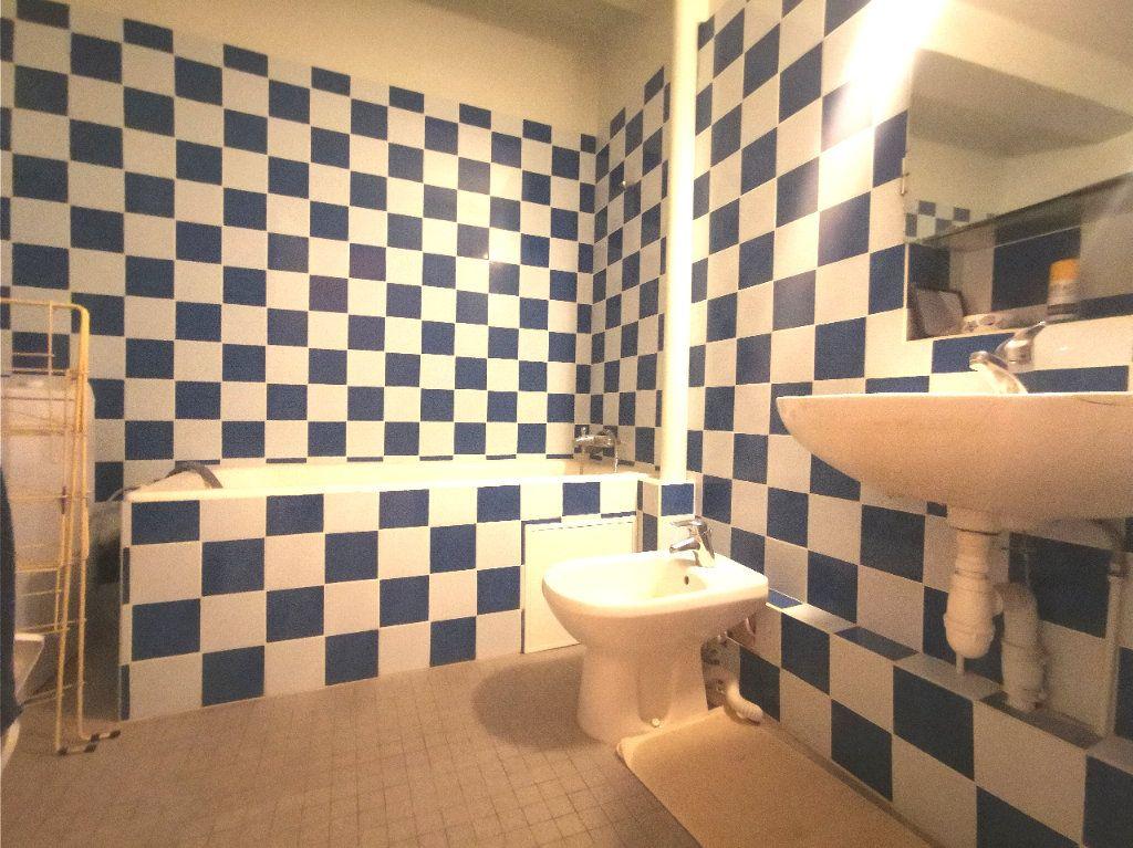 Appartement à vendre 3 75m2 à Le Havre vignette-9