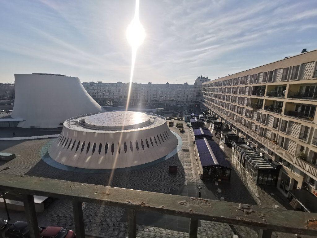 Appartement à vendre 3 75m2 à Le Havre vignette-11