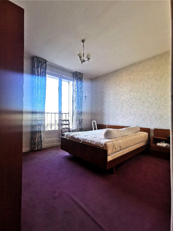Appartement à vendre 3 75m2 à Le Havre vignette-12