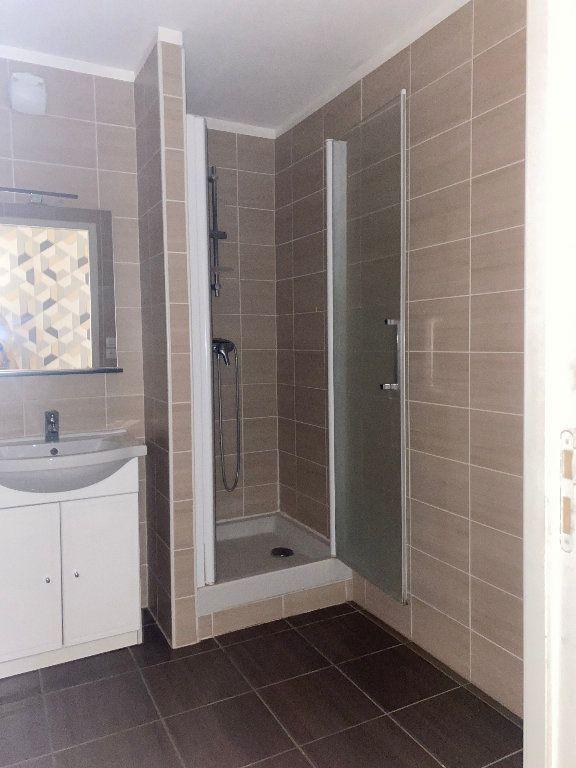 Appartement à vendre 3 66.57m2 à Montivilliers vignette-2