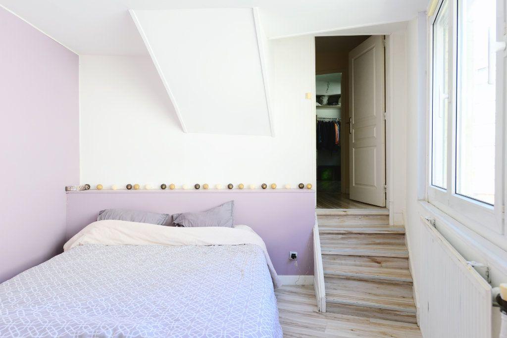 Appartement à vendre 3 100m2 à Le Havre vignette-5
