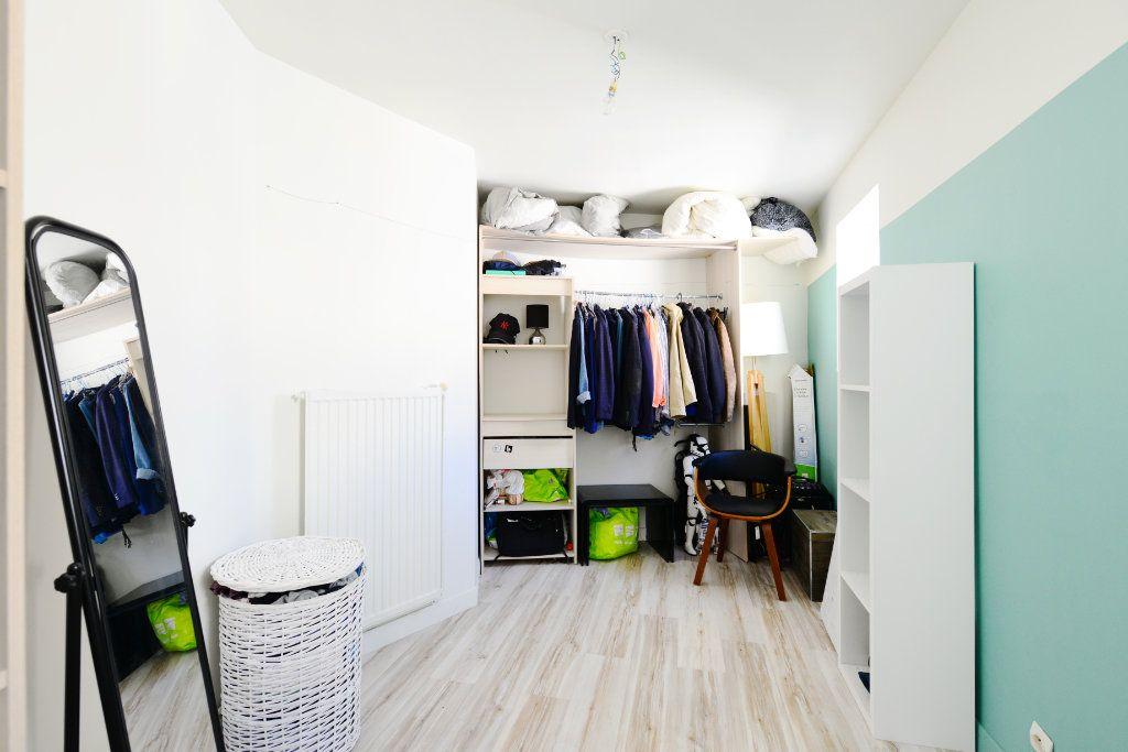 Appartement à vendre 3 100m2 à Le Havre vignette-6