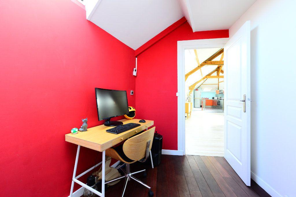 Appartement à vendre 3 100m2 à Le Havre vignette-8