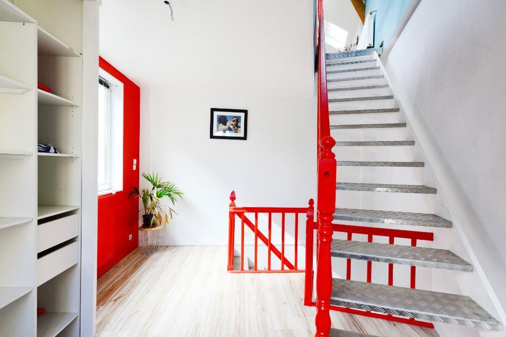 Appartement à vendre 3 100m2 à Le Havre vignette-9