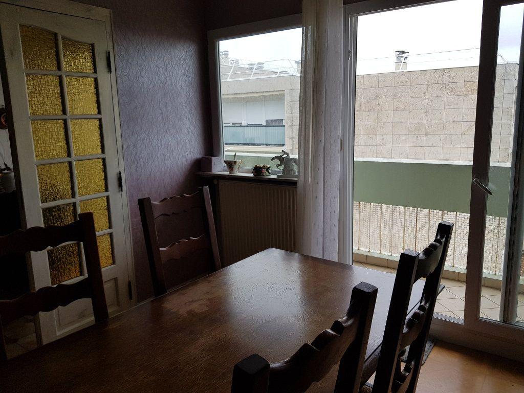 Appartement à vendre 3 68m2 à Le Havre vignette-2