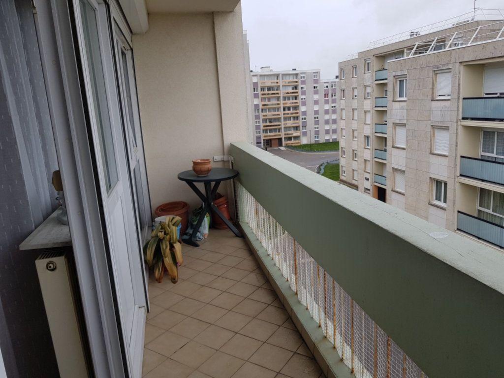 Appartement à vendre 3 68m2 à Le Havre vignette-3