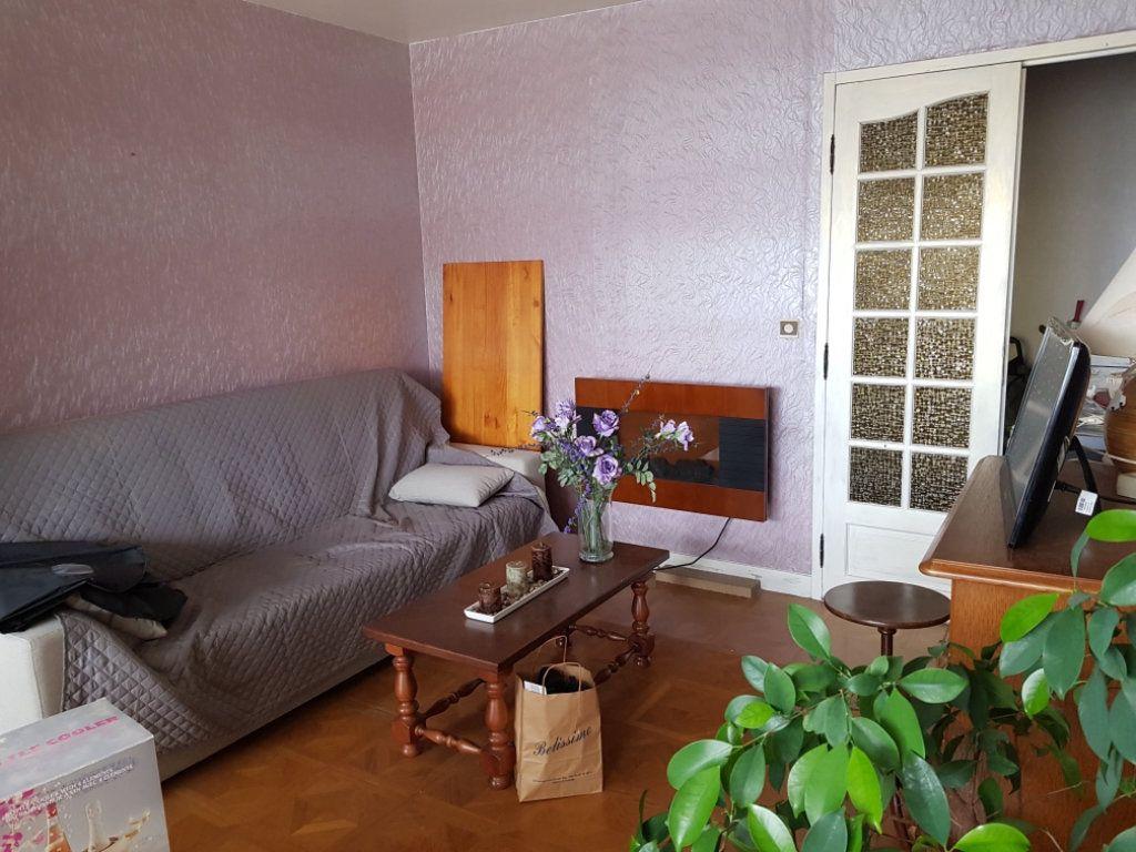 Appartement à vendre 3 68m2 à Le Havre vignette-4