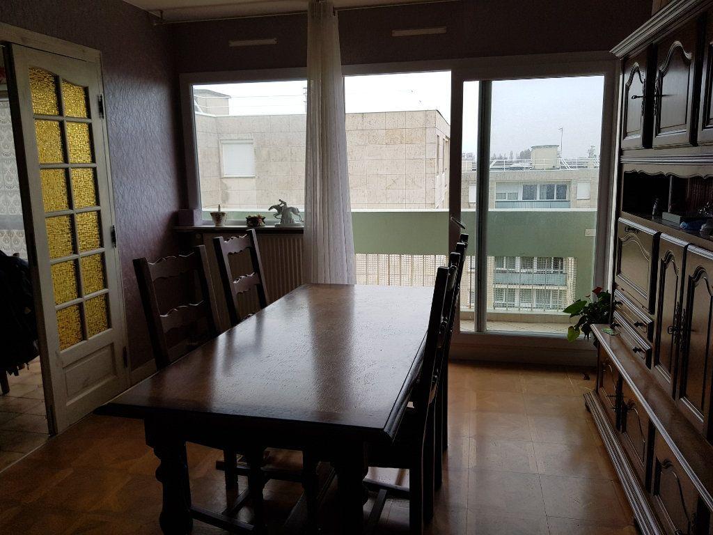Appartement à vendre 3 68m2 à Le Havre vignette-6