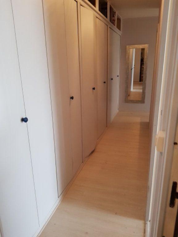 Appartement à vendre 3 68m2 à Le Havre vignette-7