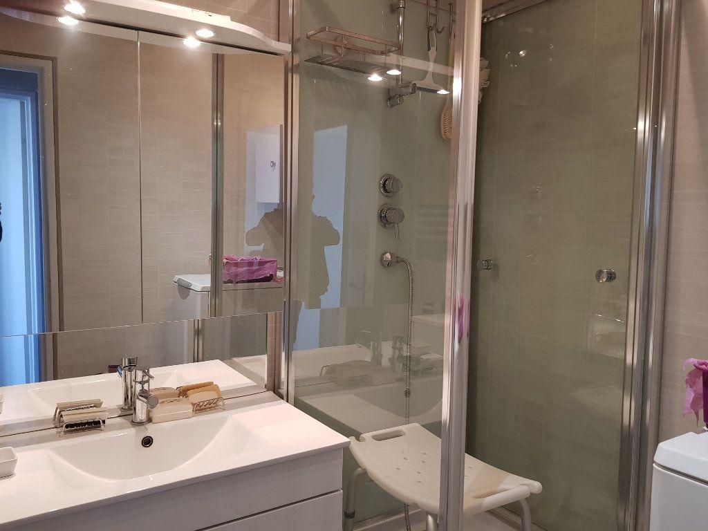 Appartement à vendre 3 68m2 à Le Havre vignette-8