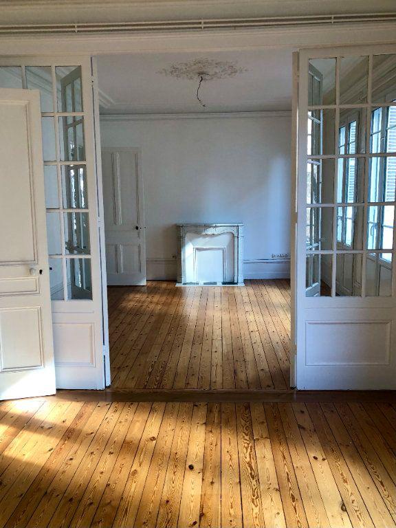 Appartement à louer 4 104.9m2 à Le Havre vignette-1