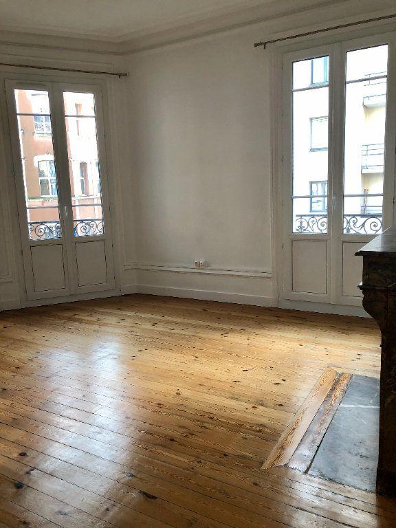 Appartement à louer 4 104.9m2 à Le Havre vignette-3