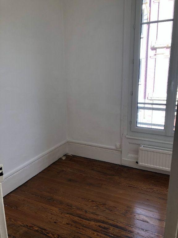 Appartement à louer 4 104.9m2 à Le Havre vignette-4