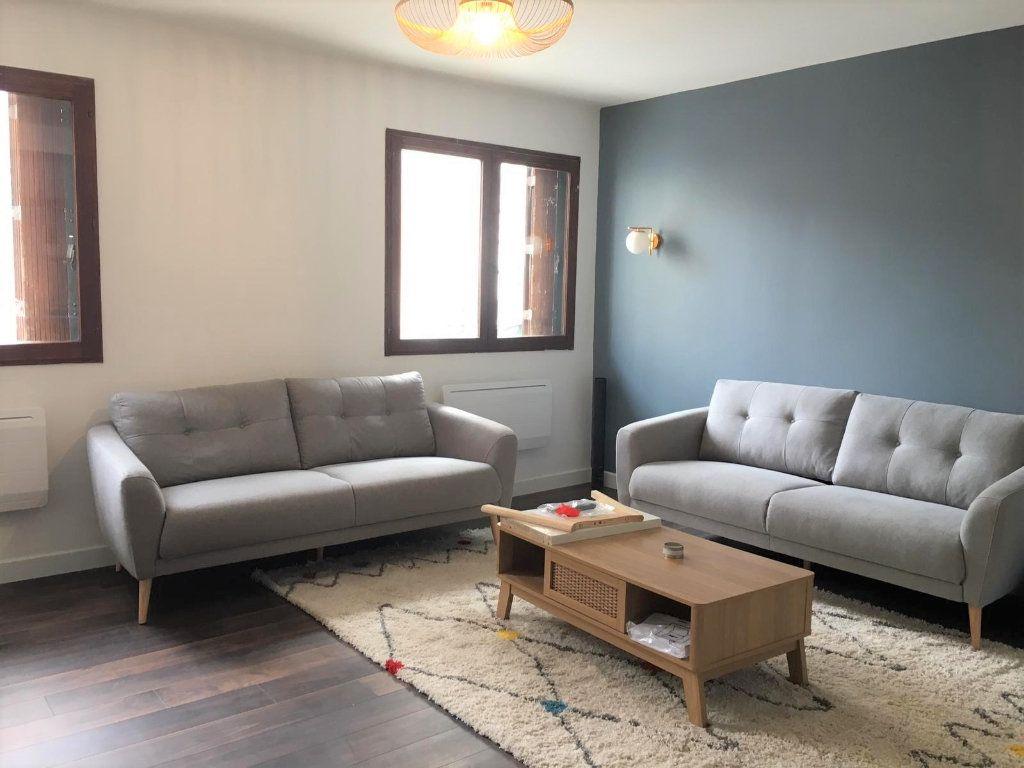 Appartement à louer 5 78.42m2 à Le Havre vignette-1