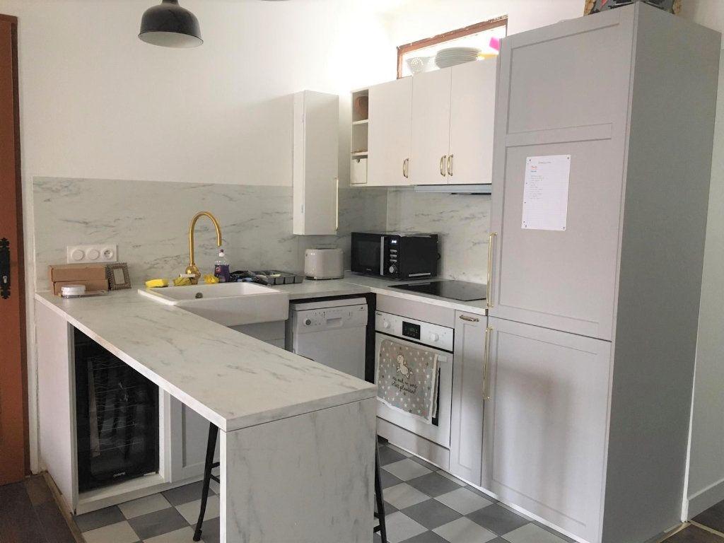 Appartement à louer 5 78.42m2 à Le Havre vignette-2