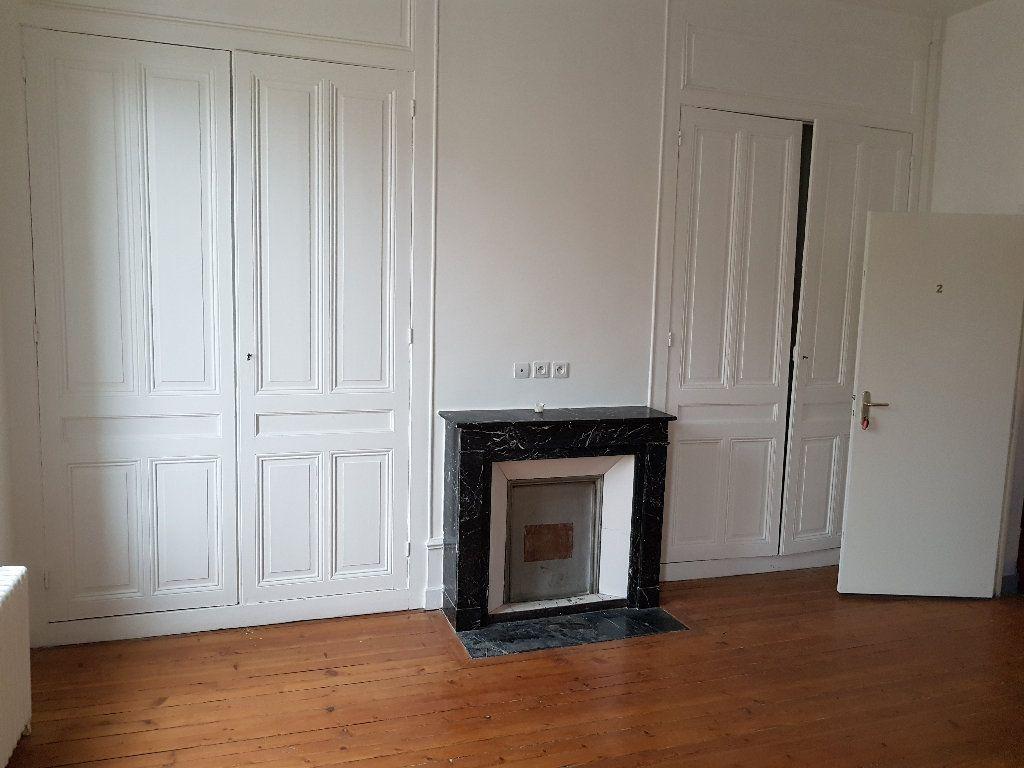 Appartement à louer 2 43m2 à Le Havre vignette-2