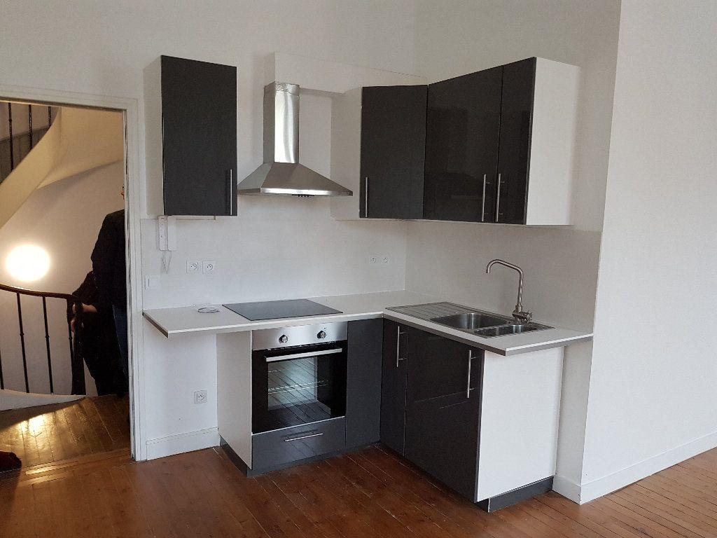 Appartement à louer 2 43m2 à Le Havre vignette-3