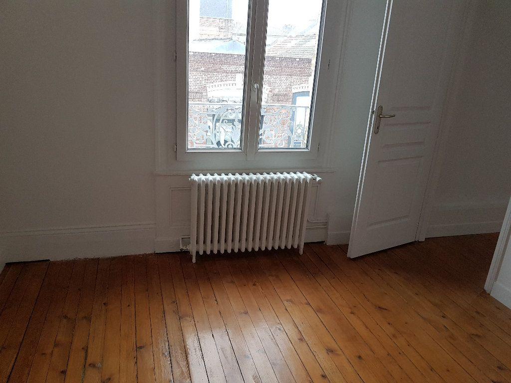 Appartement à louer 2 43m2 à Le Havre vignette-4