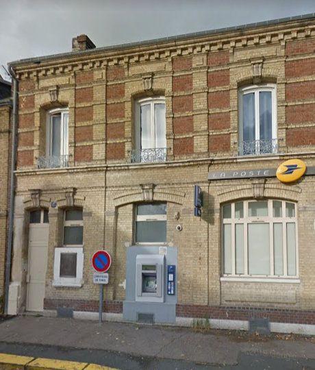 Appartement à louer 2 43m2 à Le Havre vignette-5