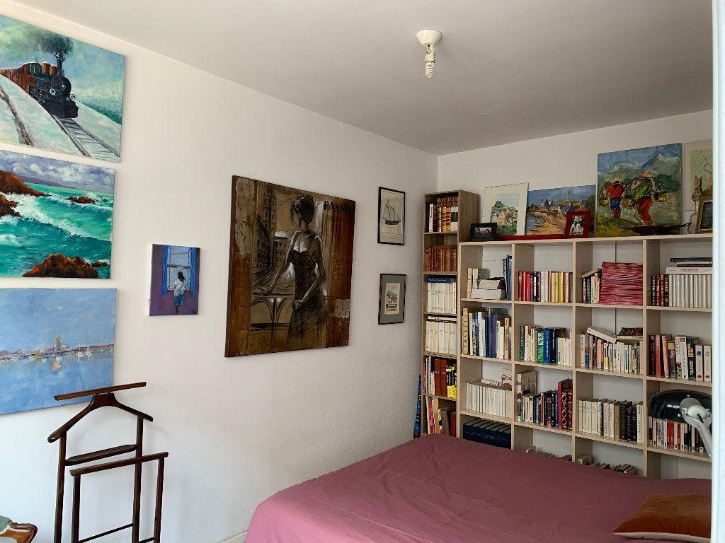 Appartement à louer 2 51.21m2 à Le Havre vignette-4