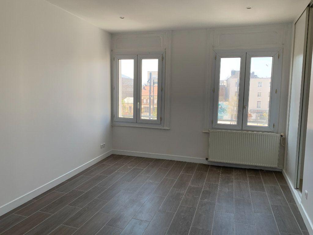 Appartement à louer 1 27.92m2 à Le Havre vignette-2