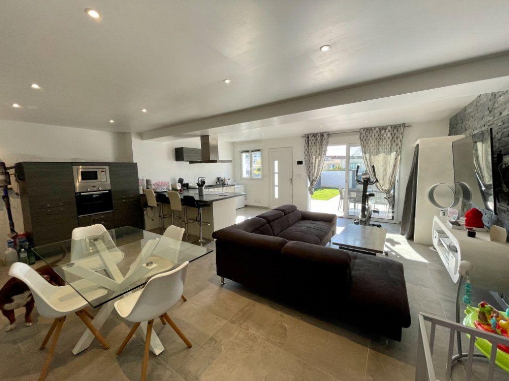 Maison à vendre 3 75m2 à Le Havre vignette-2
