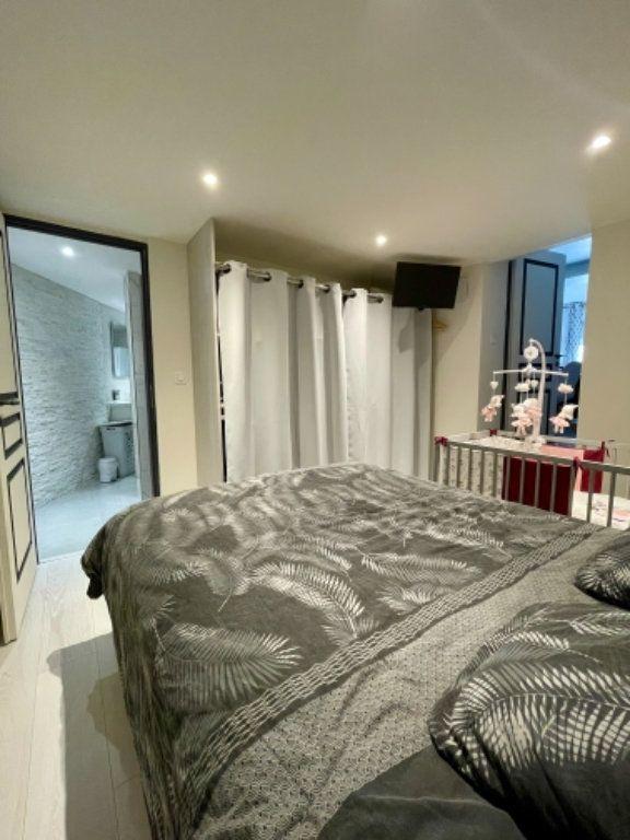 Maison à vendre 3 75m2 à Le Havre vignette-3