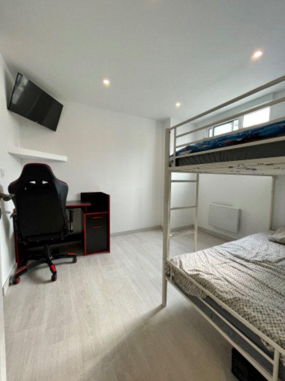 Maison à vendre 3 75m2 à Le Havre vignette-5