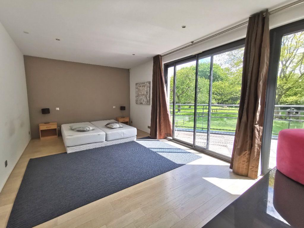 Maison à vendre 7 284m2 à Saint-Martin-du-Manoir vignette-8
