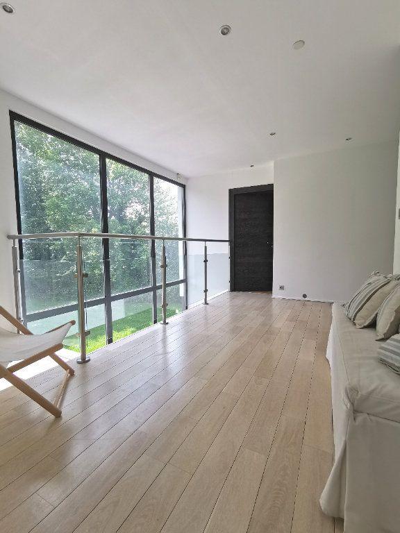 Maison à vendre 7 284m2 à Saint-Martin-du-Manoir vignette-10