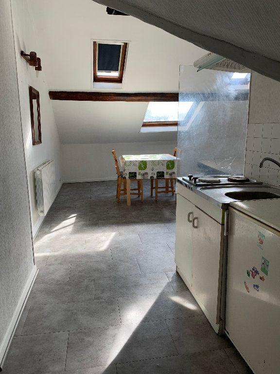Appartement à louer 1 17.01m2 à Le Havre vignette-3