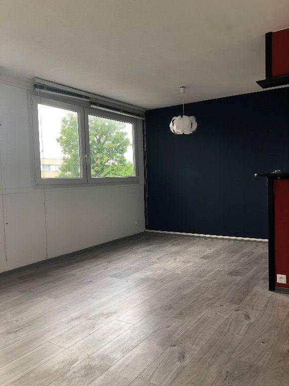 Appartement à louer 1 36.14m2 à Le Havre vignette-2