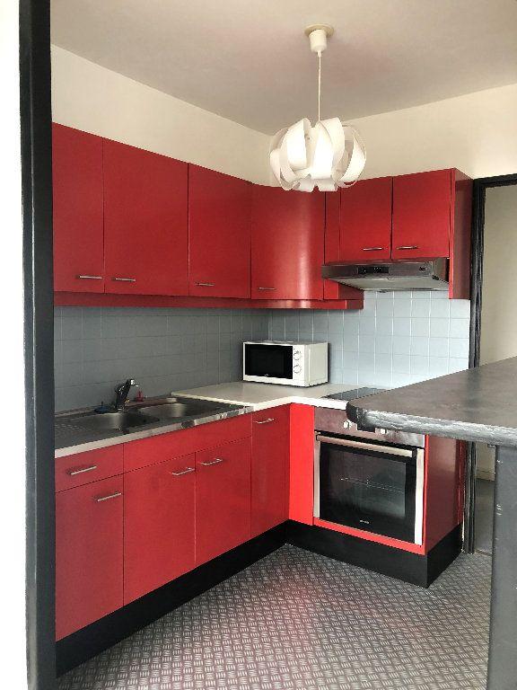 Appartement à louer 1 36.14m2 à Le Havre vignette-3