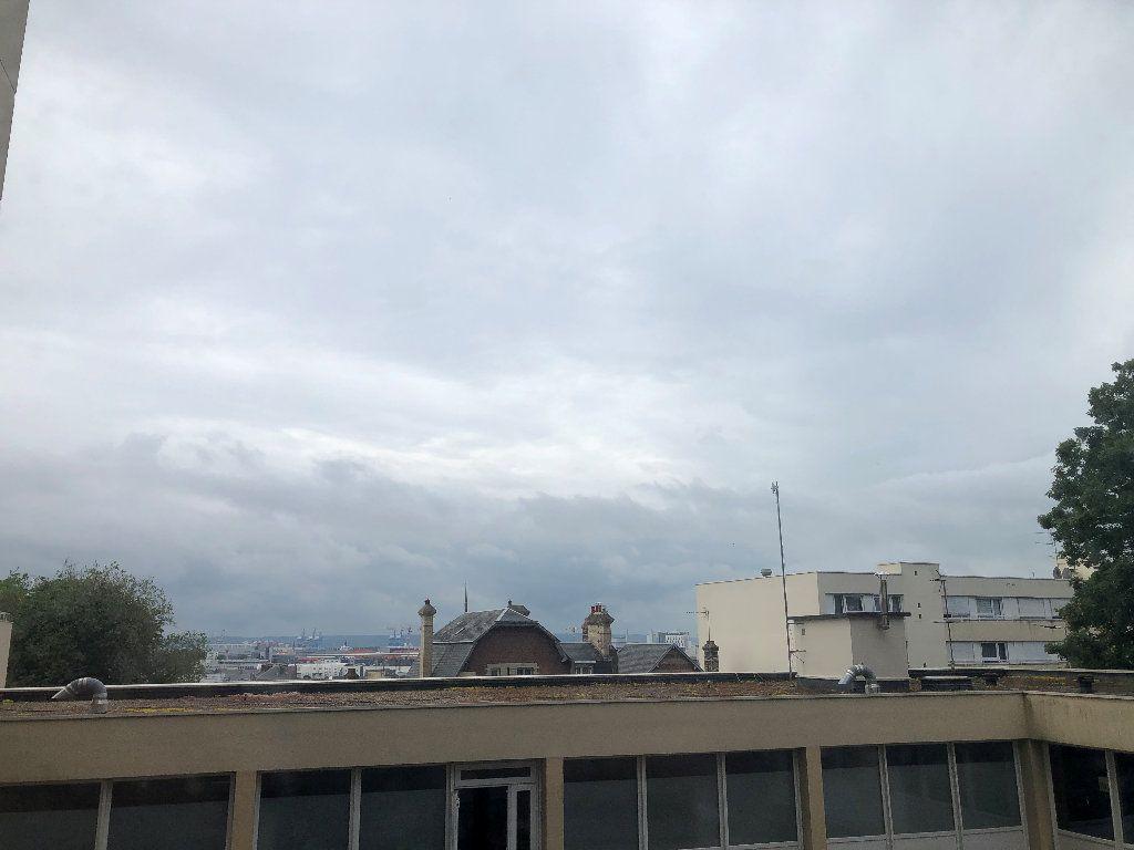 Appartement à louer 1 36.14m2 à Le Havre vignette-4