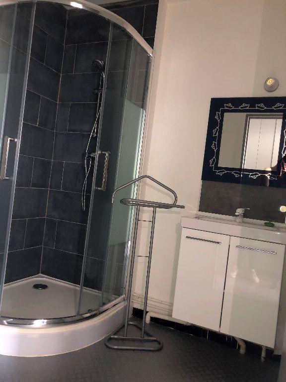 Appartement à louer 1 36.14m2 à Le Havre vignette-5