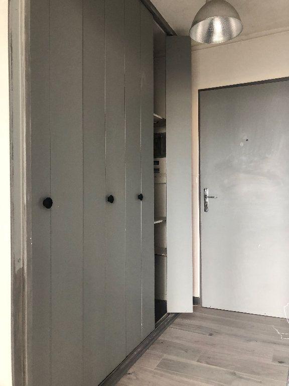 Appartement à louer 1 36.14m2 à Le Havre vignette-6
