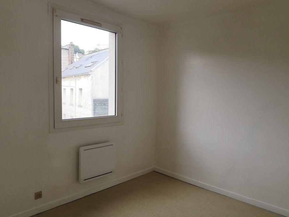 Appartement à louer 2 37m2 à Le Havre vignette-4