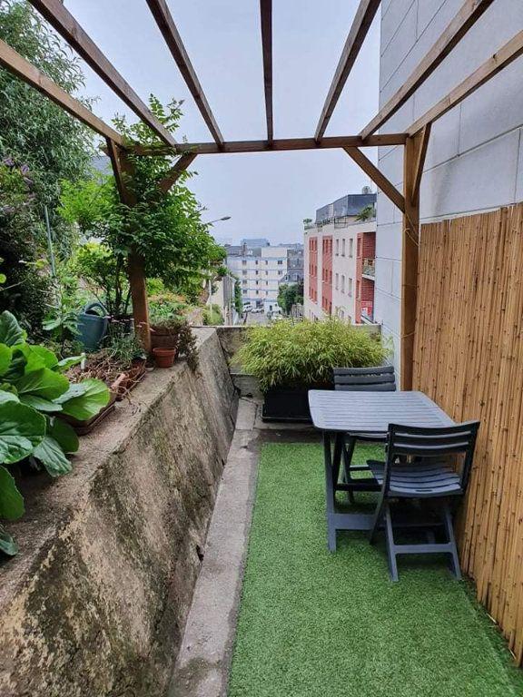 Appartement à louer 3 67.24m2 à Le Havre vignette-1