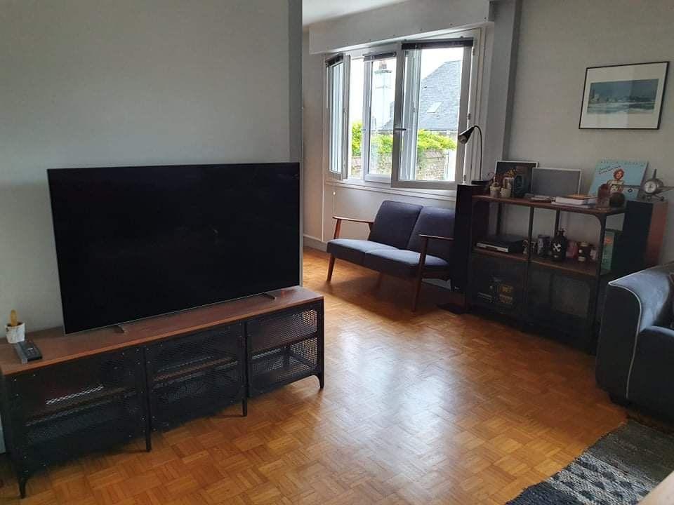 Appartement à louer 3 67.24m2 à Le Havre vignette-2