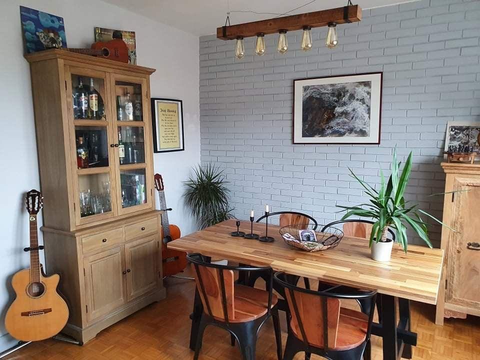 Appartement à louer 3 67.24m2 à Le Havre vignette-4